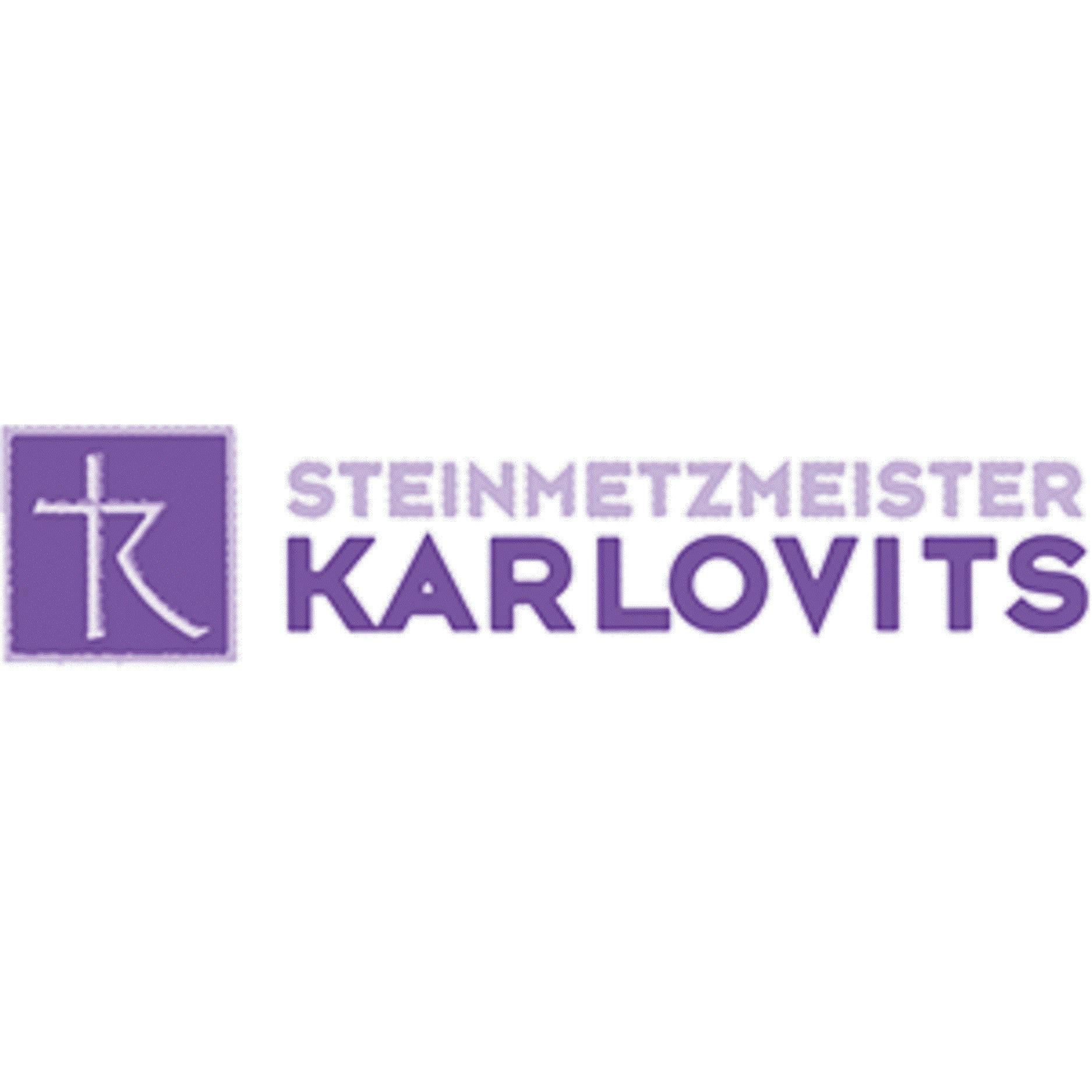 Karlovits Steinmetzbetrieb
