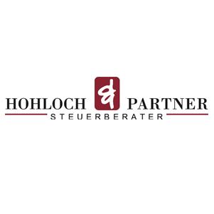 Bild zu Hohloch & Partner GbR Steuerberater in Springe Deister
