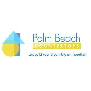Palm Beach Countertops - Counter Tops West Palm Beach Florida