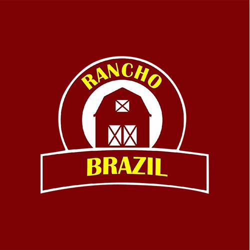 Rancho Brazil - Lawrence, MA - Restaurants