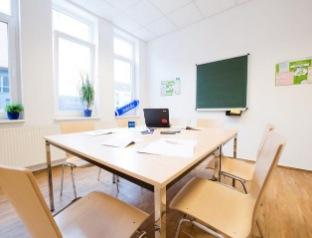 Kundenbild klein 2 Schülerhilfe Nachhilfe Berlin-Karow