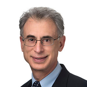 Walter A Stoller MD