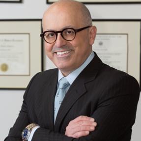 Steven Batash MD