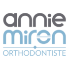 Docteur Annie Miron Orthodontiste