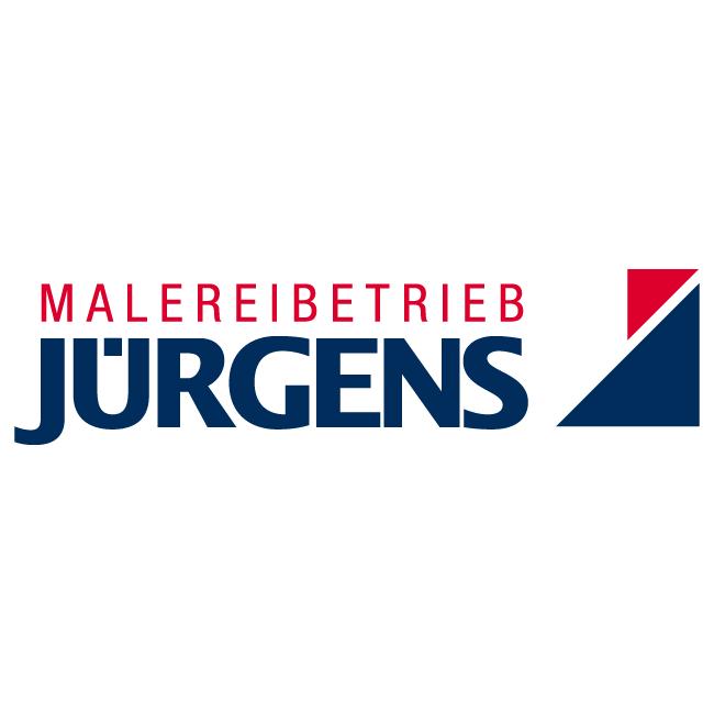 Bild zu Hubert Jürgens Malereibetrieb GmbH & Co. KG in Hamburg