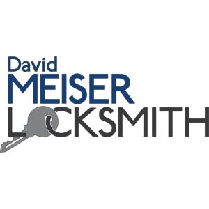 David Meiser Locksmith - Fort Myers, FL - Locks & Locksmiths