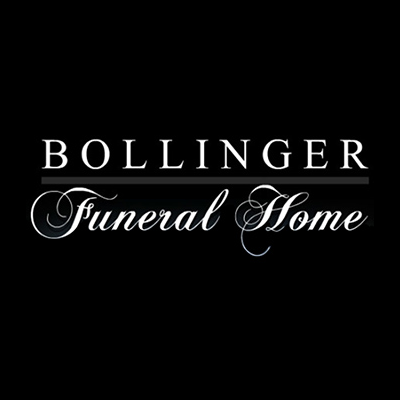 Bollinger Funeral Home - Charleston, WV - Funeral Homes & Services