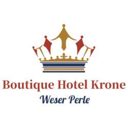 Bild zu Boutique Hotel Krone Weser Perle in Bremen