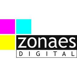 Zonaes Digital