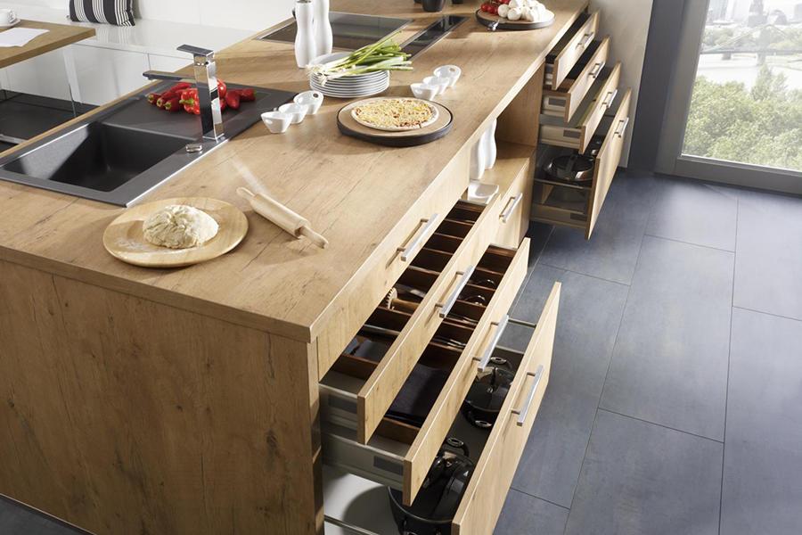 k chen konzepte verkauf einbau von k chen freital deutschland tel 03516489. Black Bedroom Furniture Sets. Home Design Ideas