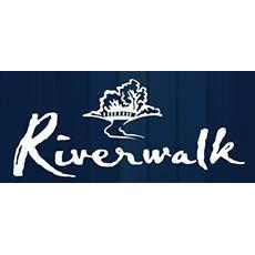 Riverwalk Apartments