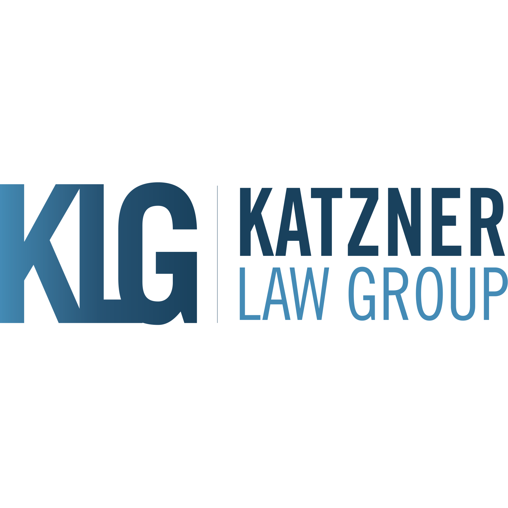 Katzner Law Group, P.C.