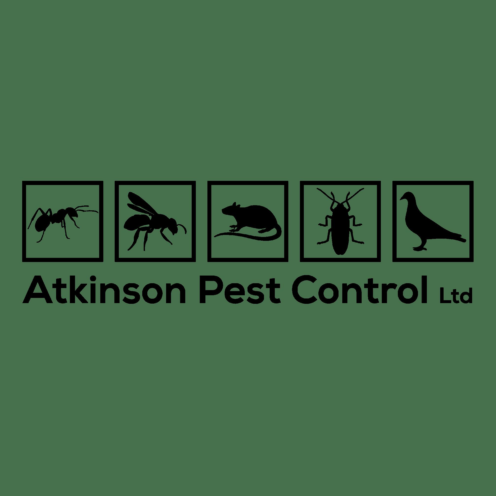 Atkinson Pest Control Ltd - Penrith, Cumbria CA11 7JD - 07984 404852   ShowMeLocal.com