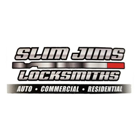 Slim Jim's Locksmiths
