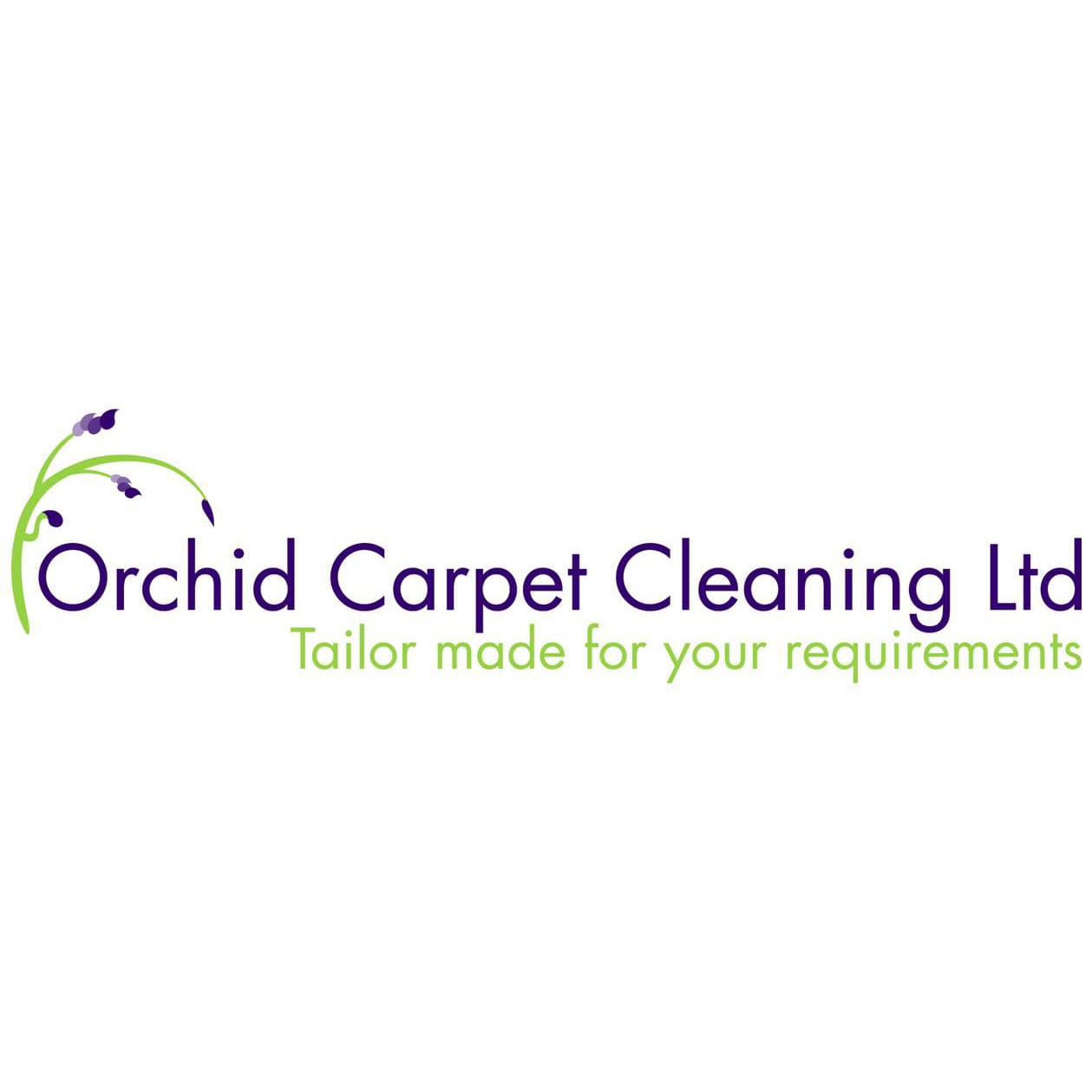 Orchid Carpet Cleaning Ltd - Templecombe, Somerset BA8 0JZ - 01963 371284 | ShowMeLocal.com