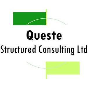 Queste Structured Consulting Ltd - Plymouth, Devon PL1 3JB - 01752 201135 | ShowMeLocal.com