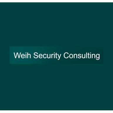 Bild zu WSC Weih Security Consulting in Nürnberg
