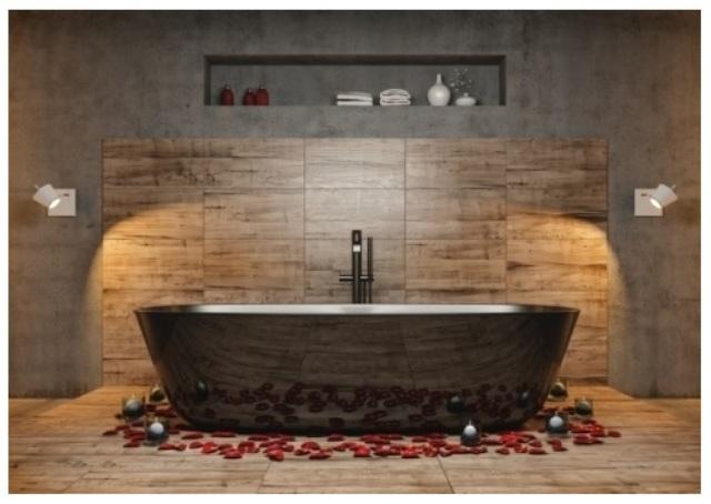 Blop idrocentro mobili e accessori per la cucina e il - Bagno milano viareggio ...