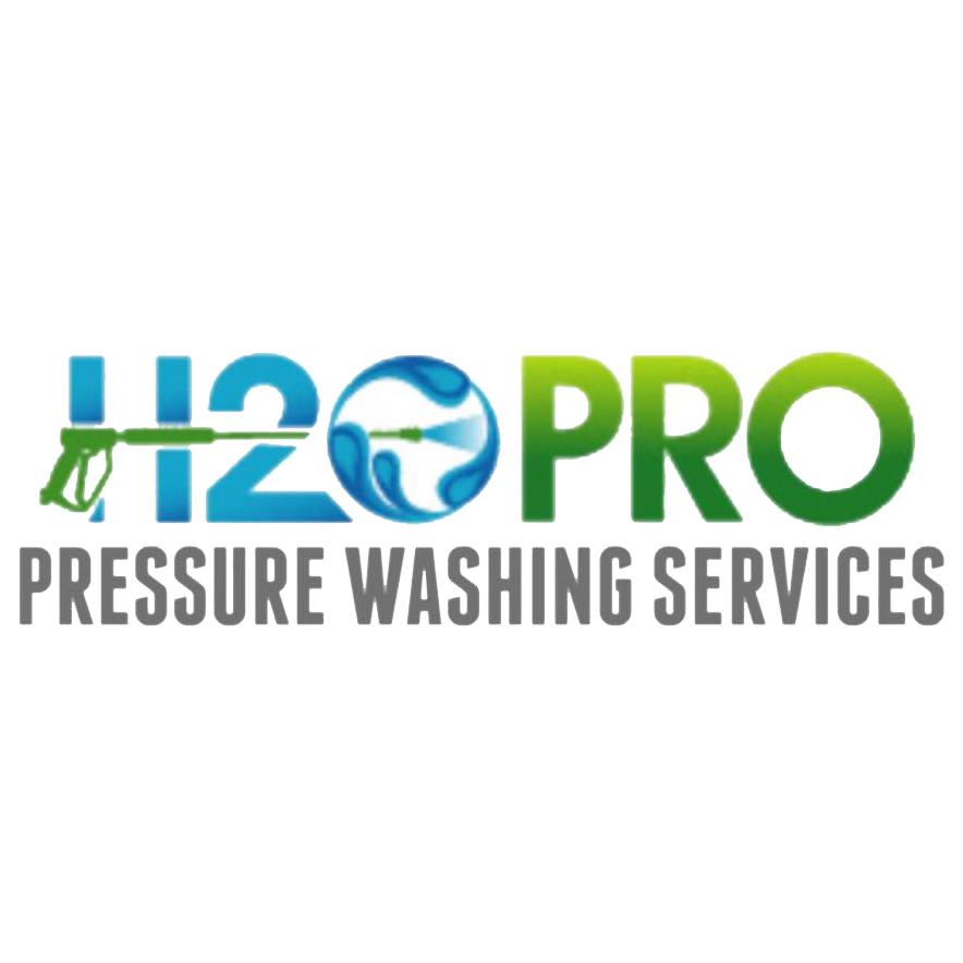 H2O Pro Mobile - Shreveport, LA - Auto Body Repair & Painting