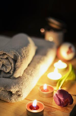 Image 6   Massage Heaven (Diamond Tampa Spa)