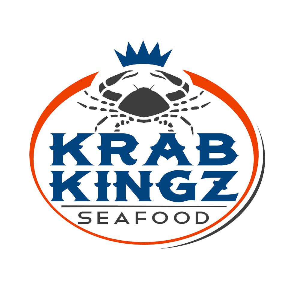 Krab Kingz Temple