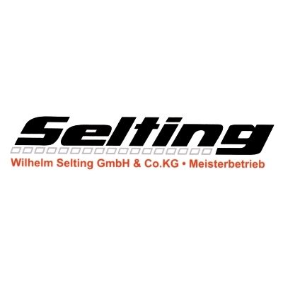 Bild zu W. Selting GmbH + Co. KG Heizung Sanitär Metallbau in Coesfeld
