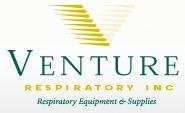 Venture Respiratory Inc.