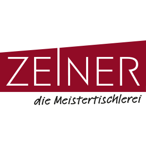 Die Meistertischlerei ZEINER Bernhard