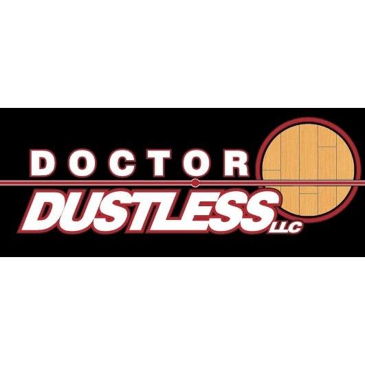 Doctor Dustless
