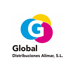 Lubricantes Global Distribuciones Alimar