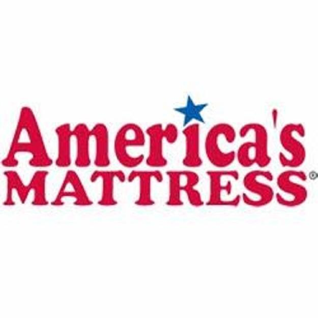 Americas Mattress Claremont
