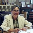 Rita S. Fuchsman Co. LPA - Chillicothe, OH - Attorneys