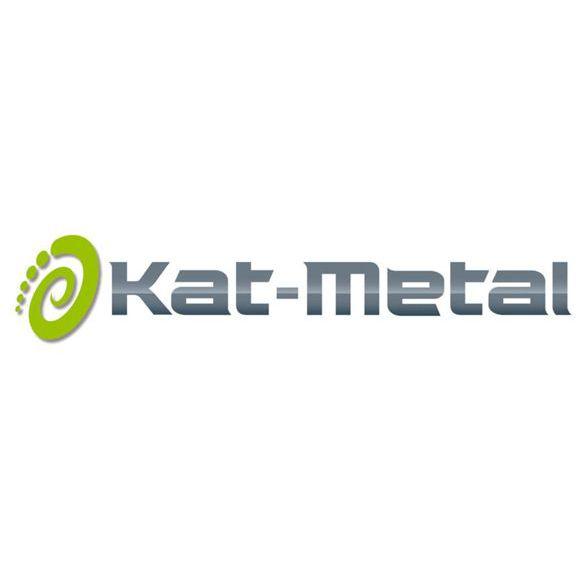 Kat-Metal Oy