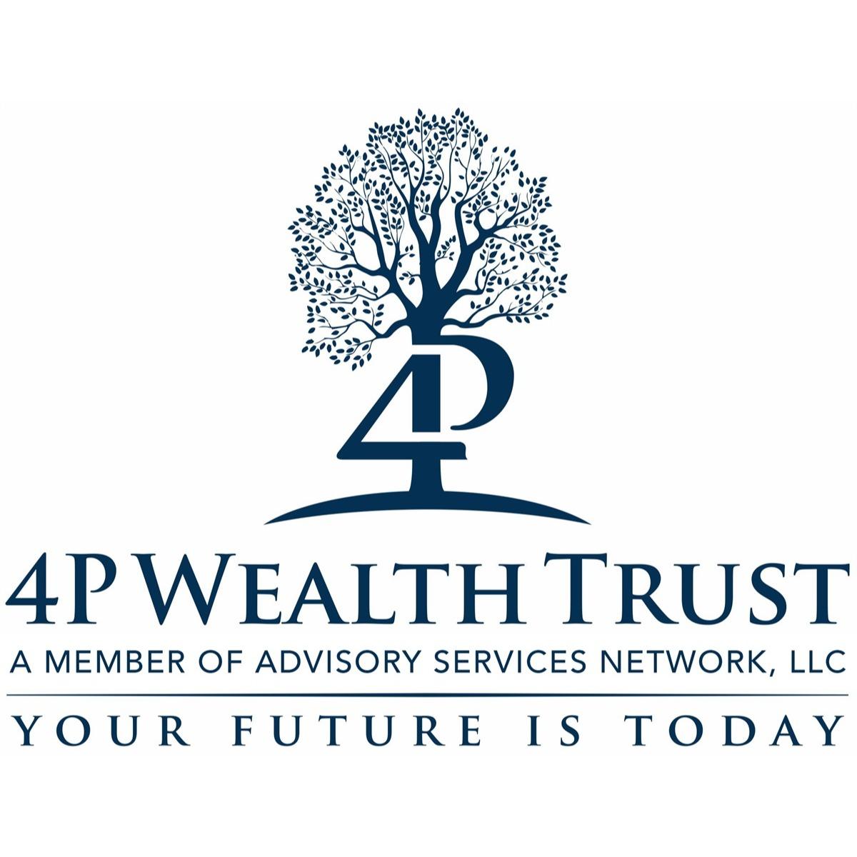 4P Wealth Trust