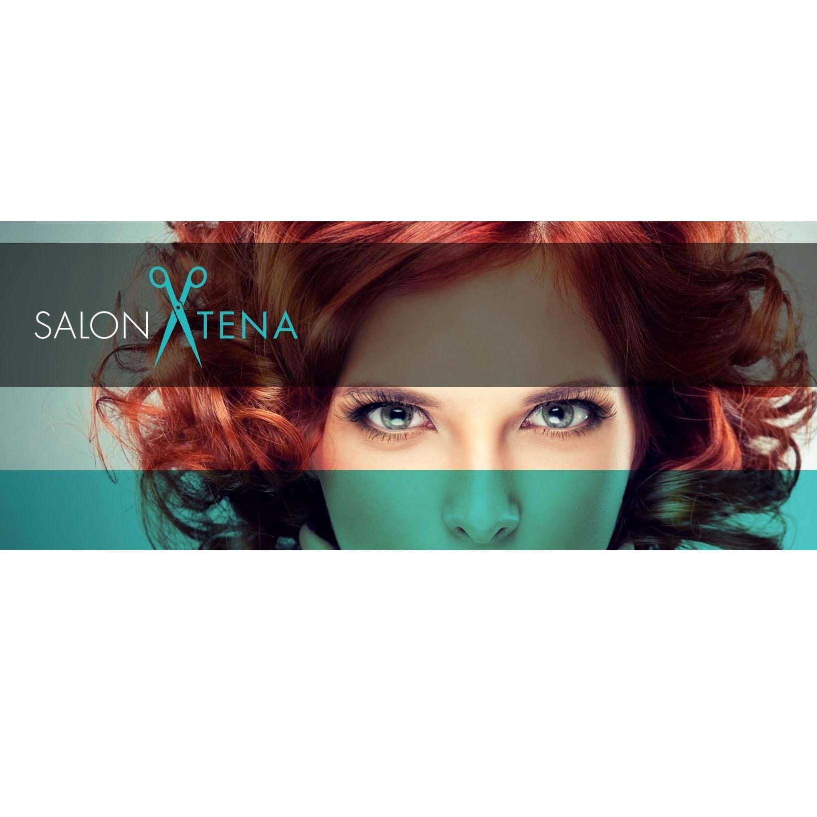 Salon Xtena - Winter Park, FL - Beauty Salons & Hair Care