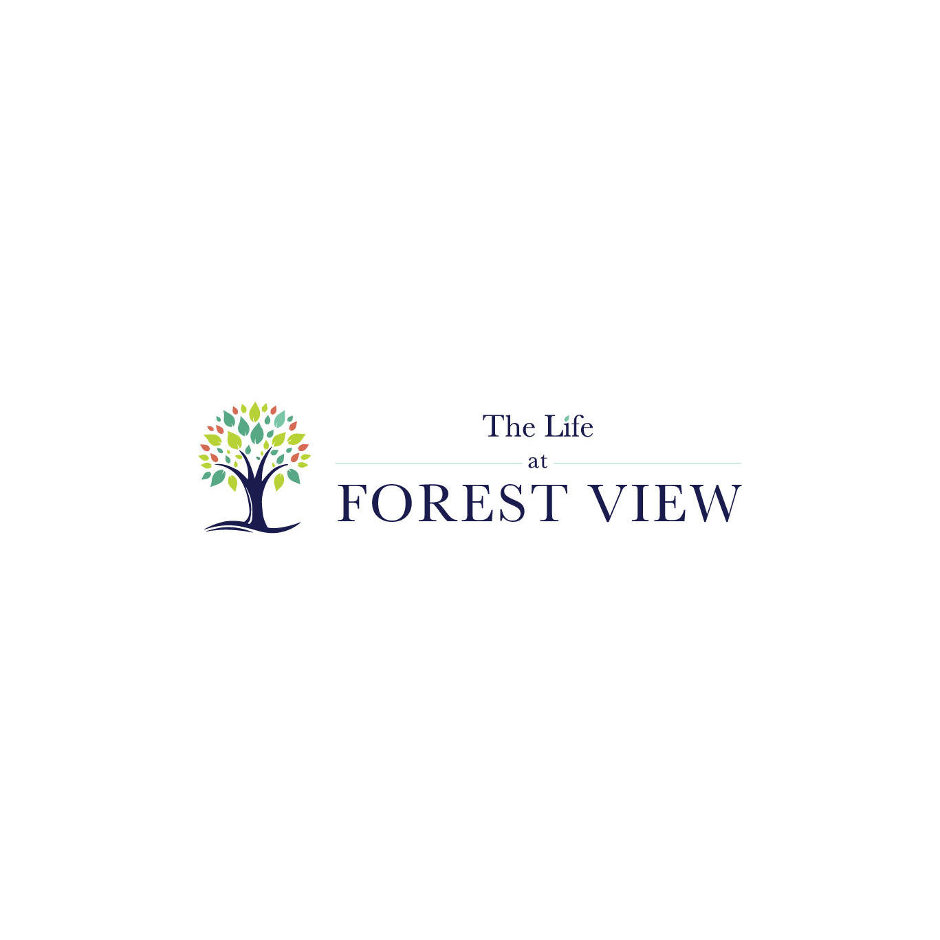 The Life at Forest View - Clute, TX 77531 - (979)401-0645   ShowMeLocal.com