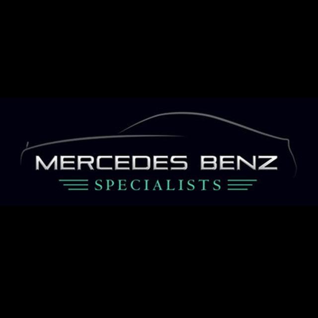 MB Specialists - Bridgend, Mid Glamorgan CF31 2AL - 01656 647864 | ShowMeLocal.com