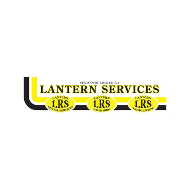 Lantern Services Ltd - Potters Bar, Hertfordshire EN6 3NQ - 01707 654465 | ShowMeLocal.com