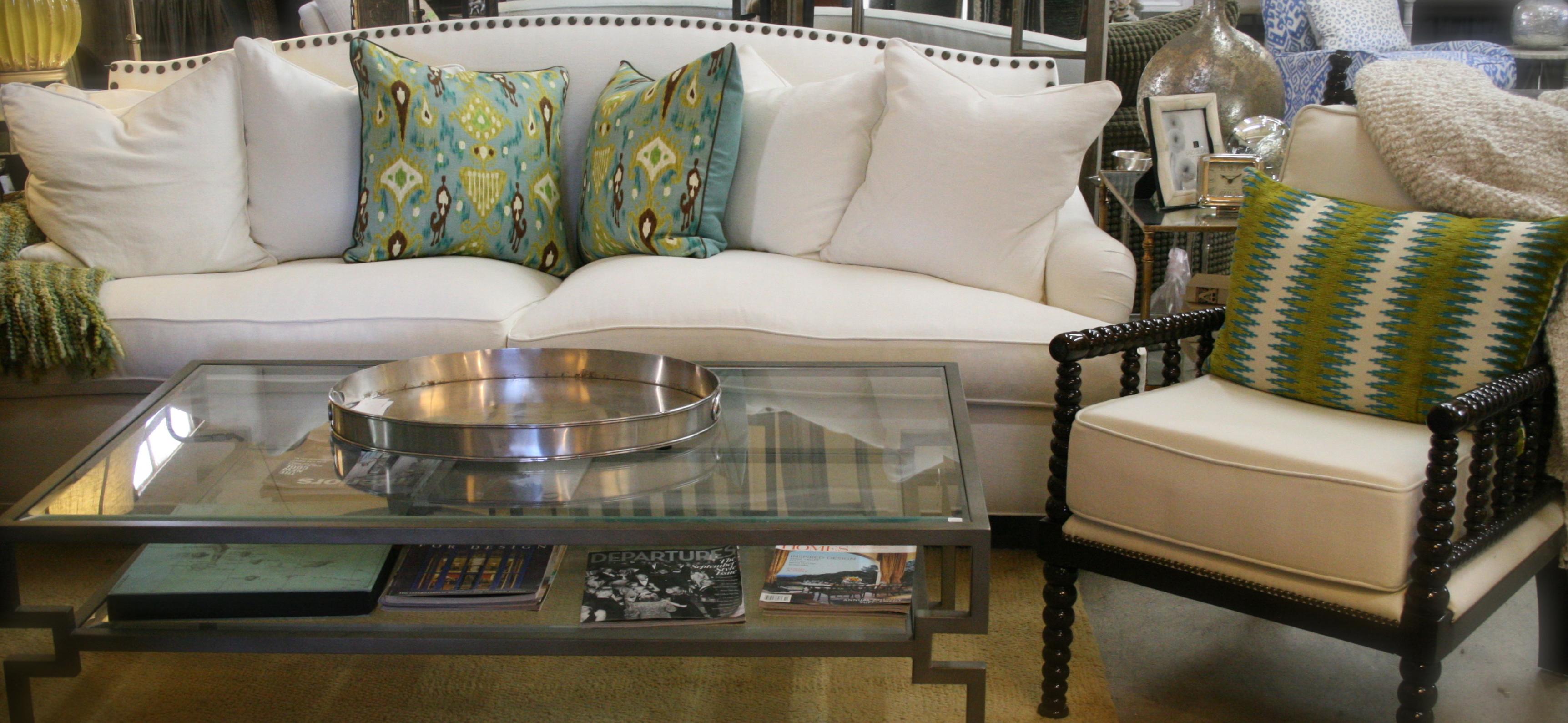 HtgT Furniture image 73