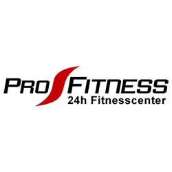 Pro Fitness Stein am Rhein