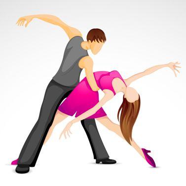 Tanssistudio DanceNow!
