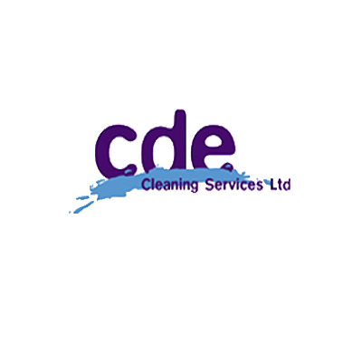 C D E Cleaning Services Ltd