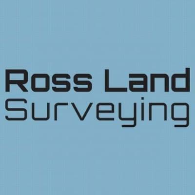 Ross Land Surveying - Llano, TX - Surveyors
