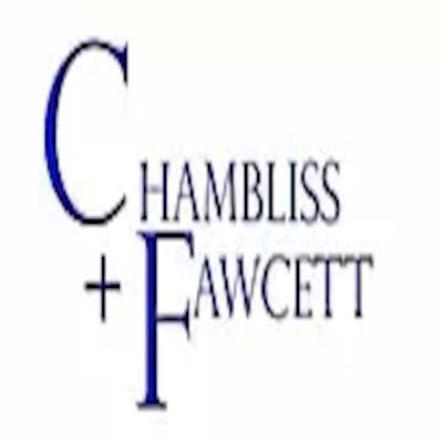 Chambliss + Fawcett, LLP