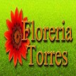 Floreria Torres And Party Supply
