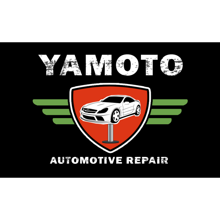 Yamoto Automotive Repair & Towing - Pittsburgh, PA 15210 - (412)808-1066 | ShowMeLocal.com