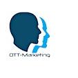 Bild zu OTT Marketing Aufbaunahrung für Senioren in Eppelheim in Baden