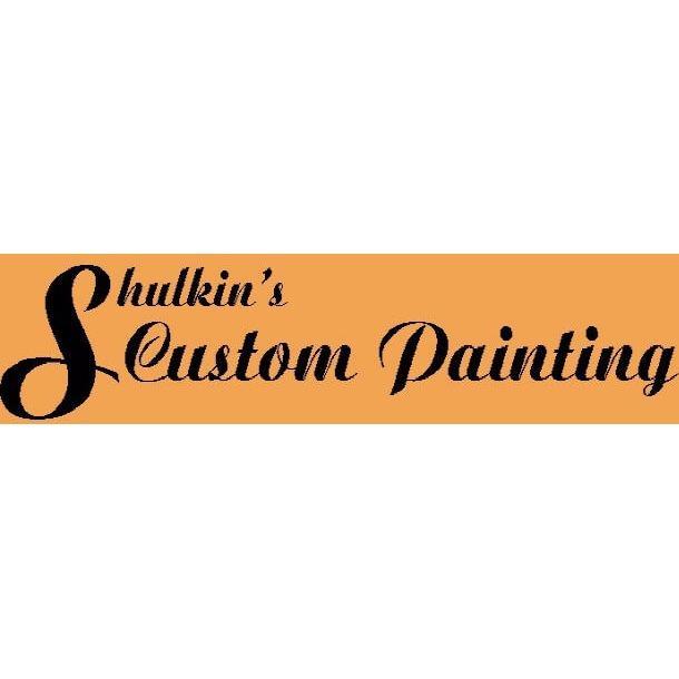 Shulkin's Custom Painting