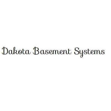 Dakota Basement Systems Dakota Basement Systems Yankton (605)260-1634