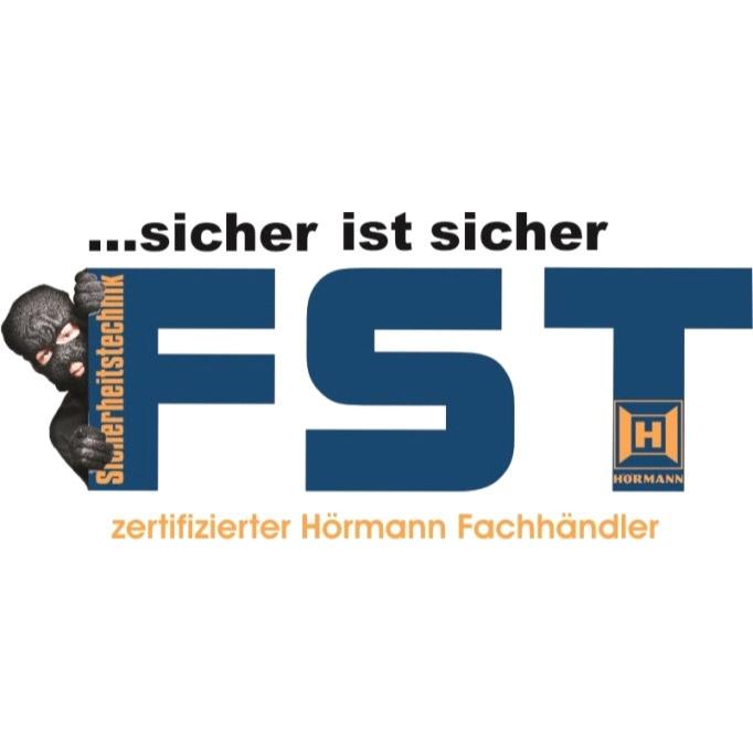 FST Sicherheitstechnik